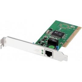 Edimax Technology EN-9235TX-32 v2 Eth Adpt Desk 1GbE PCI