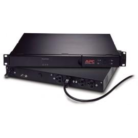 APC PowerStack 250