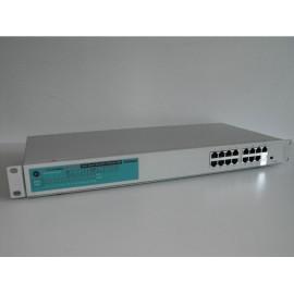 EDIMAX ED-1516SX