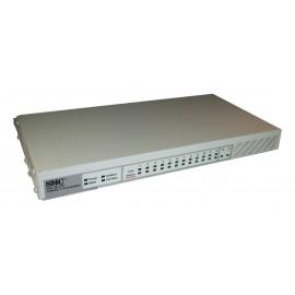 Przełącznik SMC Elite 3512TP