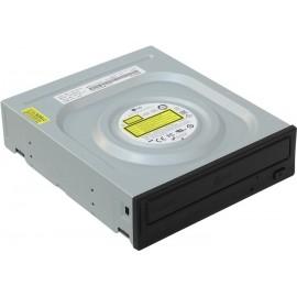LG Super Multi DVD Writer GH24NSD1