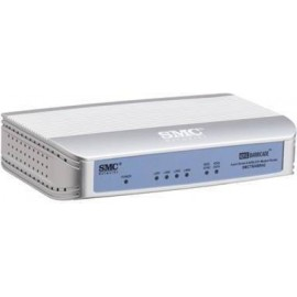 Router 100/10 Mbps SMC Networks SMC7904BRA2