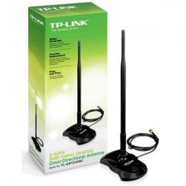 Antena dookólna TP-LINK TL-ANT2408C