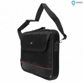 Torba dla laptopa 4World Case Basic 03033