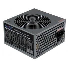 Zasilacz LC-Power LC600H-12