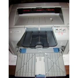 Drukarka laserowa HP LaserJet 1020