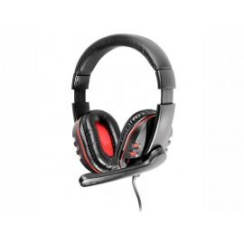 Słuchawki Tracer Rohu rev.2 TRASLU43788