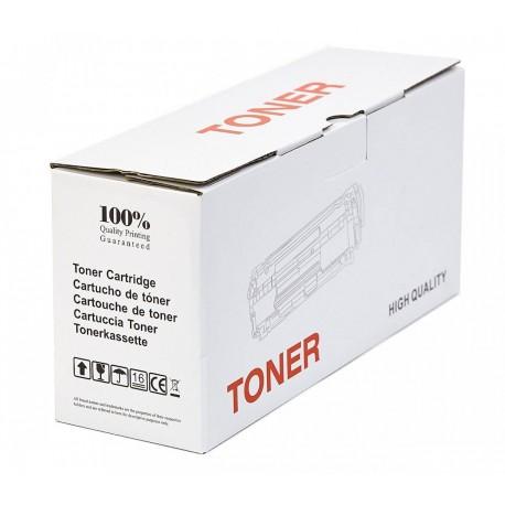 Zamiennik toner TN1030 TN1050